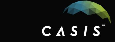 Casis