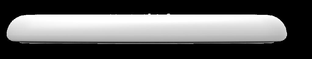 Qlibrium Patch Pump