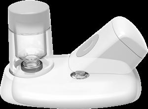 Qlibrium-OBDS-platform-hp