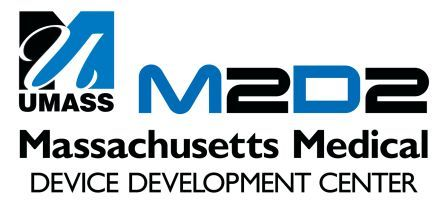 M2D2 Massachusetts Medical Device Development Center, UMass